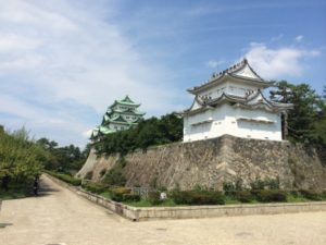 Read more about the article 名古屋のルーツ「名古屋城」の魅力を学ぶ