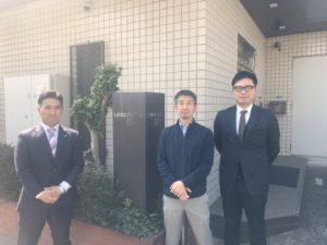 Read more about the article 「働くトコ改革」 作業現場の見直しで、作業効率と収納性を高めた工夫を学ぶ。